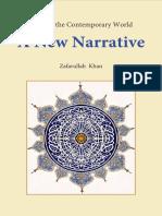 Islam in the Contemporary World.pdf