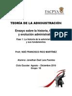 ENSAYO ADMINISTRACIÓN.pdf