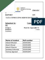 CFM PROJECT GROUP 2.docx