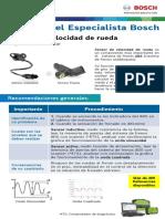 Consejo_ 28.pdf
