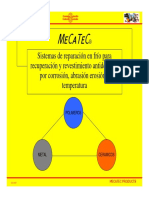 MeCaTeC®.pdf