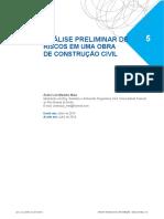 Enviando 892-Texto do artigo-3458-1-10-20141017 (1)