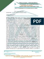 5.-DELITOS CONTRA EL PATRIMONIO EN SU MODALIDAD DE ROBO.docx