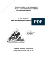 PEP- R.docx