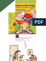 Caperucita_Roja_tal_como_se_lo_contaron.pdf