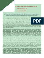 #Bert Hellinger et les constellations familiales.pdf