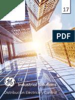 GE-Industrial2017-Guia