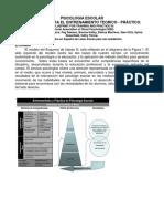Bluprint for training.pdf