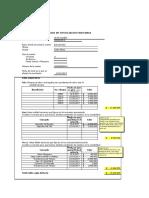 Modelo para conciliación bancaria_Jairo Avendaño