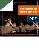 Adolescentes em conflito com a lei - Guia de referência para a cobertura jornalística.pdf