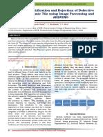23.IJMTST020417.pdf