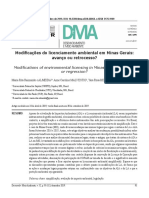 Mudan_as_no_Licenciamento_Ambiental_mineiro_1577888224.pdf