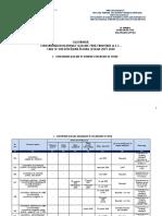 Anexa-5.Calendar-_Concursuri-fara-finantare_-2020