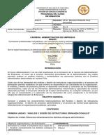 PROGRAMA ADMINISTRACIÓN II 2019 (1) (1)
