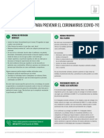 achs_recomendaciones-generales-para-tu-empresa