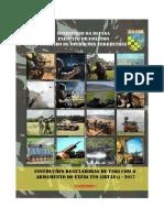 IRTAEx - Módulo I.pdf