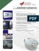 FICHA-autoclaves-Laboratorio