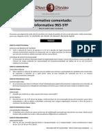 info-965-stf.pdf