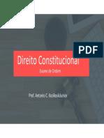 acao-pelo-procedimento-comum-teoria.pdf