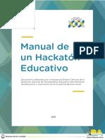 Manual-de-un-Hackatón-Educativo_conRubrica