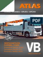 VB-Krane.pdf