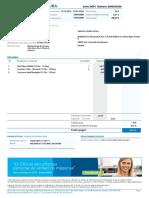 COPIA_FACTURA_DGFC-2000253036.pdf