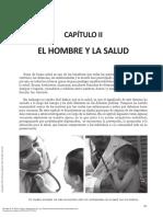 Salud_y_adolescencia_(2a._ed.)_----_(SALUD_Y_ADOLESCENCIA) lectura 1