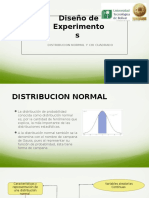 Distribución Normal y Chi-cuadrado.pptx