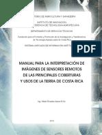 U40-10538.pdf