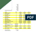U3-Ejemplos 3 - FC para Evaluación de Proyectos