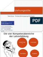 Boeger_Praesentation_23012014.pptx