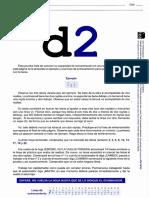 D2 ATENCION PROTOCOLO.pdf