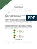 SEP_práctica04_ArroyoMartínez