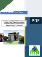INFORME SISOMA VIVIENDAS AFRO LA JAGUA 2020
