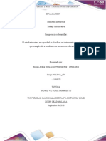 Fase 2-Planeación de evaluación-entrega de la actividad
