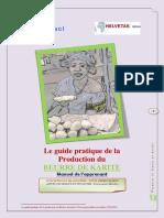 guide_pratique_de_la_production_du_beurre_de_karite