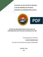 Lix en tanques 1.pdf