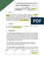 PRC-SST-012_Procedimiento_para_la_Realizacion_de_Examenes_Medicos_Ocupacionales