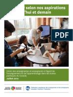 Enseigner_selon_nos_aspirations-Aujourdhui et demain.pdf