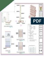 MURO DE CONTENCION_recover-Layout1.pdf