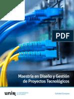 M-O_Gestion-Proyectos-Tecnologicos_mx
