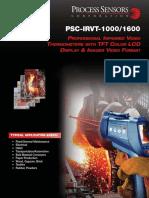 PSC-IRVT-1000