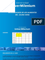 Microbiología C1 (1).pptx