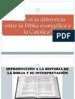 cual_es_la_diferencia_entre_la_biblia_catolica_y_la_evanglica.pdf