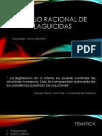 MANEJO RACIONAL DE PLAGUICIDAS (1).pdf