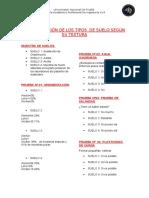 PRACTICA Nº 01MATERIALES DE CONSTRUCCION