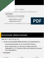 4-Determinisation_Cours_THL (2)