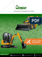 Brochure oct 2019.pdf
