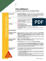 mortero-multiusos-sika-mortero-multiusos.pdf
