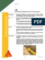 proteccion-tuberias-de-pvc-para-gasoductos-tuff-n-nuff
